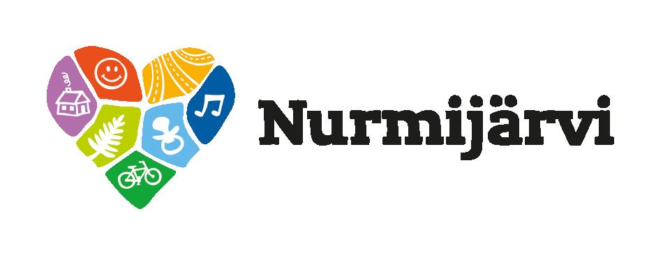 Nurmijärven kunta